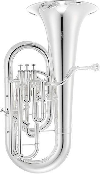 1000 Series JTU1020S Tuba
