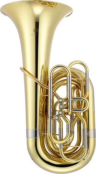 1100 Performance Series JTU1110 Tuba