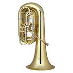 1100 Series JTU1110 BBb Tuba