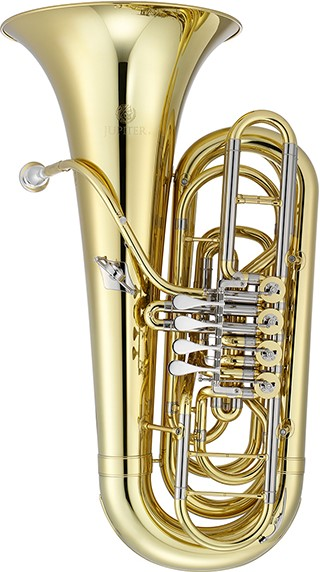 1100 Performance Series JTU1140 Tuba