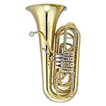 1100 Series JTU1140 Tuba