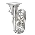1100 Series JTU1140S Tuba