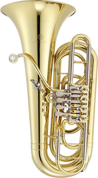 1100 Series JTU1150 Tuba