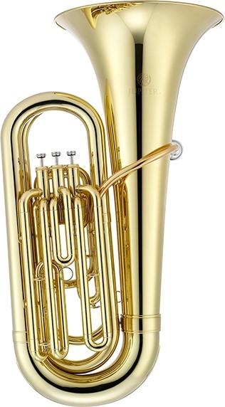 700 Series JTU700 Tuba