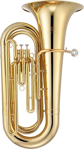 700 Series JTU730 Tuba