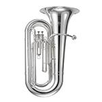 700 Series JTU730S Tuba