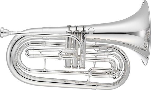 1000 Series JBR1000MN Marching Baritone