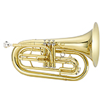 1100 Series JBR1100M Marching Baritone