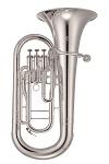 1000 Series JEP1000MS Marching Euphonium