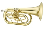 1100 Performance Series JEP1101M Marching Euphonium
