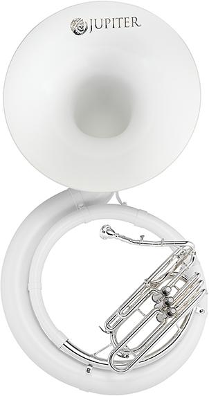 1000 Series JSP1000SB Sousaphone