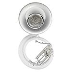 1000 Series JSP1010S Sousaphone