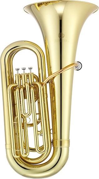 1000 Series JTU1000M Marching Tuba
