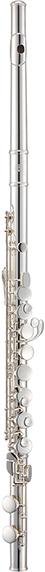 1000 Series JAF1000X Alto Flute