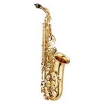 1100 Series JAS1100 Alto Saxophone