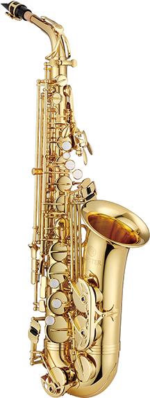 700 Series JAS700 Alto Saxophone