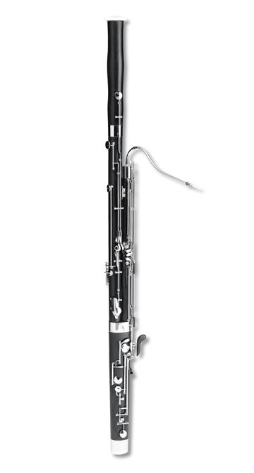 1000 Series JBN1000 Bassoon