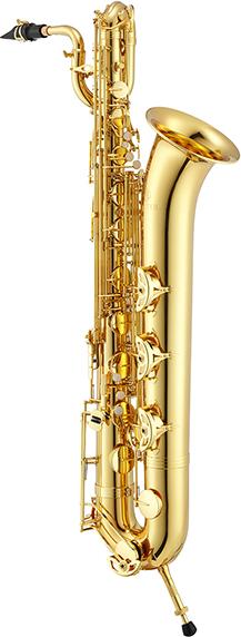 1000 Series JBS1000 Baritone Saxophone