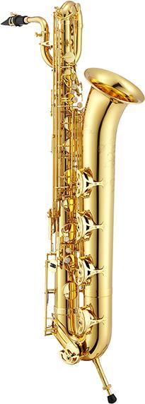 1100 Series JBS1100 Baritone Saxophone