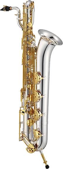 1100 Performance Series JBS1100SG Baritone Saxophone