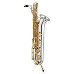 1100 Series JBS1100SG Baritone Saxophone