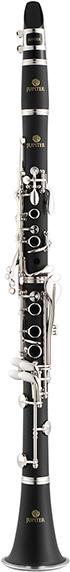 700 Series JCL710N  Bb Clarinet