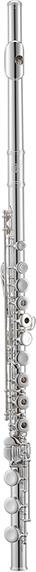 1000 Series JFL1000RBO C Flute