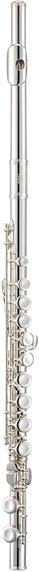 700 Series JFL700 C Flute