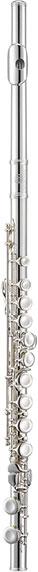700 Series JFL700EC C Flute