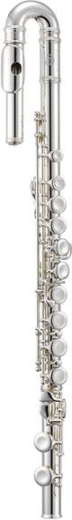700 Series JFL700UE C Flute
