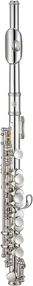 700 Series JPC700 Piccolo