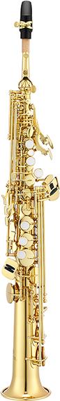 1000 Series JSS1000 Soprano Saxophone
