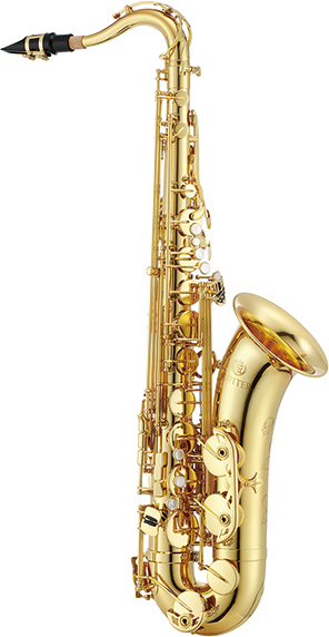 1100 Performance Series JTS1100 Tenor Saxophone