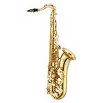 1100 Series JTS1100 Tenor Saxophone