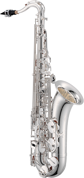 1100 Series JTS1100S Tenor Saxophone