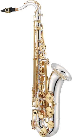 1100 Performance Series JTS1100SG Tenor Saxophone