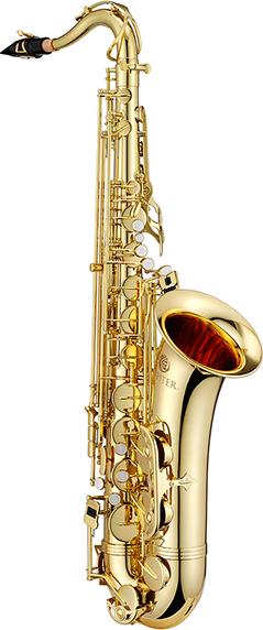 500 Series JTS500 Tenor Saxophone