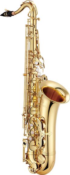 700 Series JTS700 Tenor Saxophone