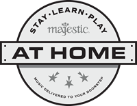staylearnplay_logo-majestic_1.png