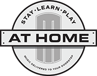 staylearnplay_logo-mapex-small.png