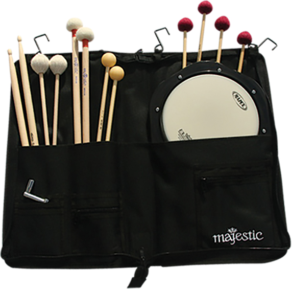 BASIC MALLET BAG