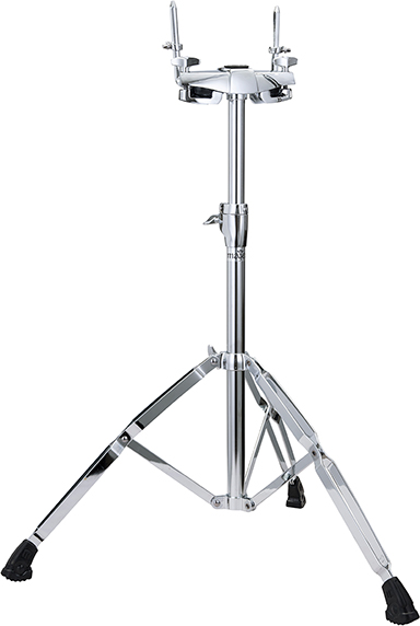 PROPHONIC SERIES TOM STAND(FOR 2 TOMS)
