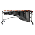 4.3 OCTAVE REFLECTION ROSEWOOD MARIMBA