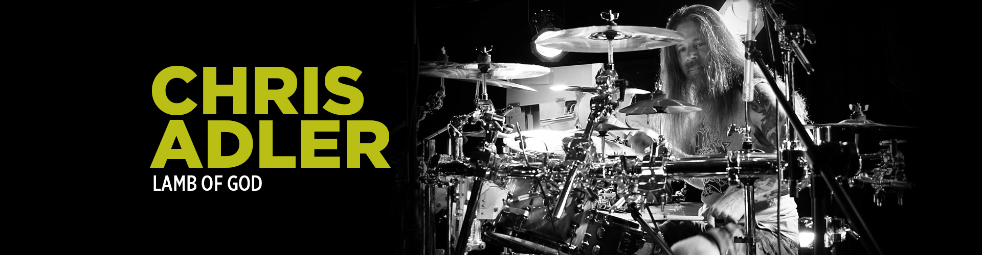 2018_Chris_Adler