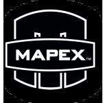 mapexdrums.com