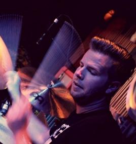 Zack Stewart