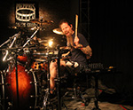 Chris Adler Clinic thumbnail