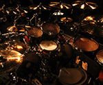Chris Adler kit 2011 thumbnail