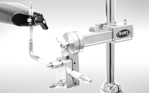 Mapex Drums Clamps