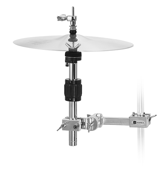 AUXILIARY HI-HAT MOUNT